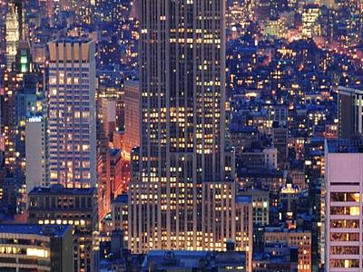 New york e messico mantova travel group for Sistemazione new york